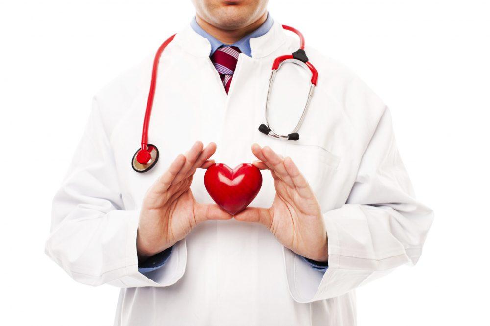 Sirdies ligu