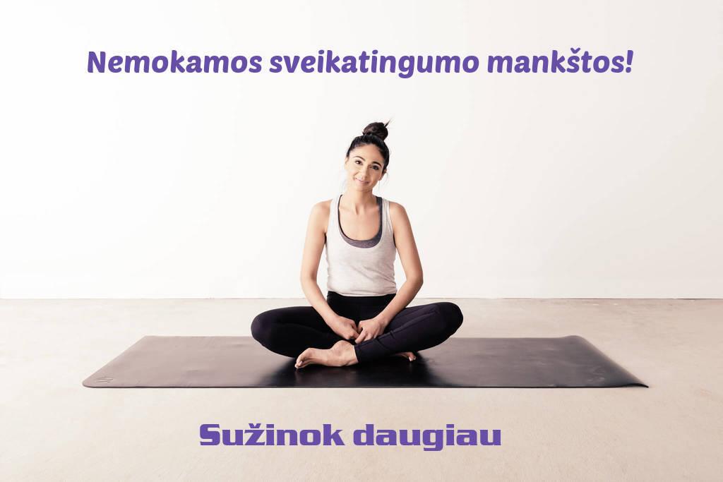 yoga-content-2-1 (1)