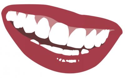Vasaris – burnos vėžio profilaktikos mėnuo