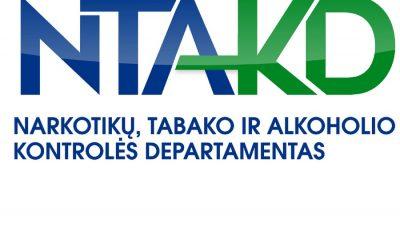 Kvietimas prisidėti prie ilgalaikės psichoaktyviųjų medžiagų prevencijos bei kontrolės politikos formavimo Lietuvoje