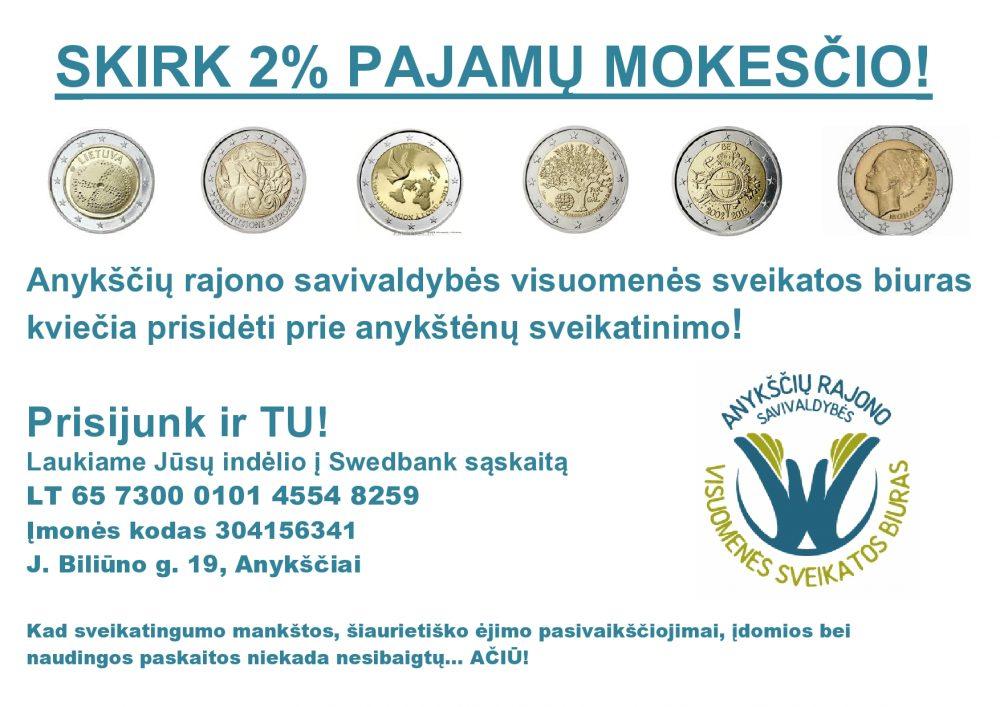 SKIRK 2-page0001