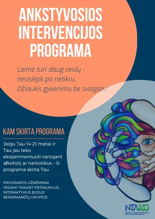 Intervencijos-programa-1