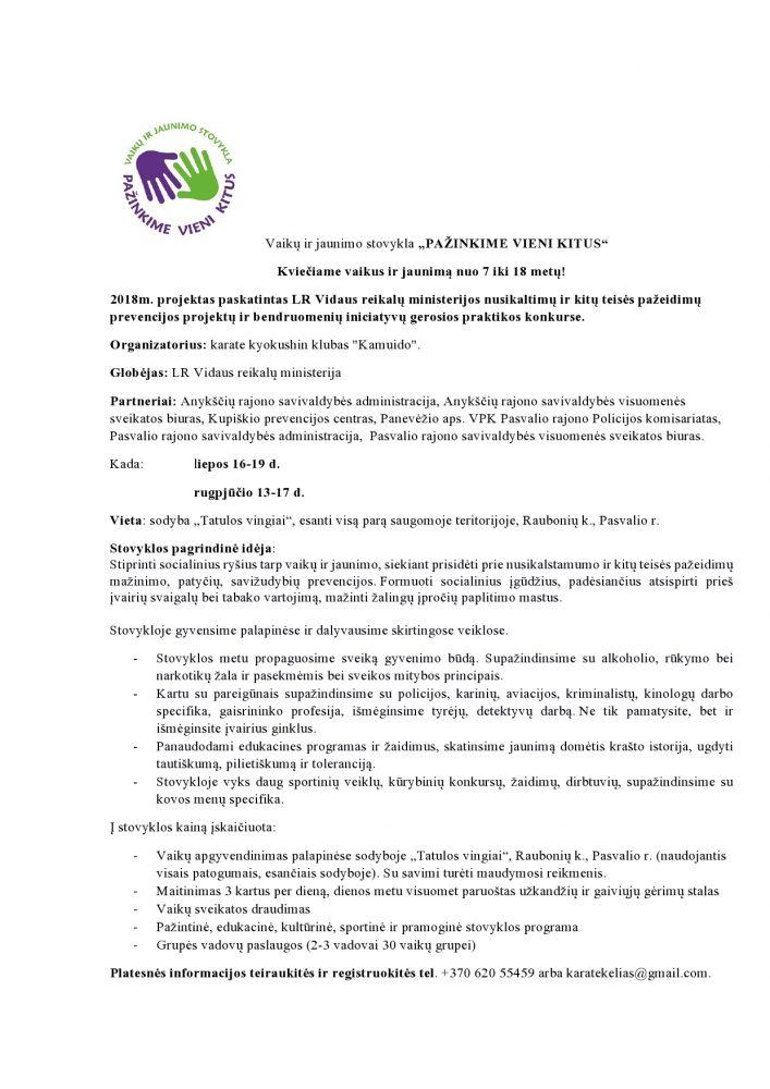 Vaikų ir jaunimo stovykla aprasymas 06-page0001