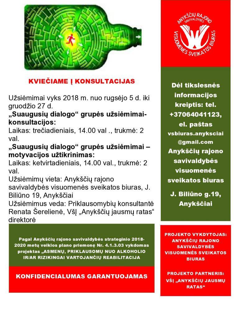 Konsultaciju plakatas-page0001