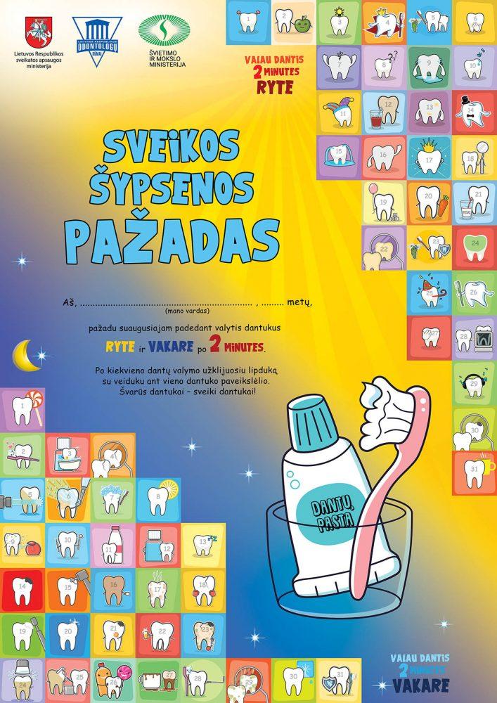 plakatas_SP_8_TIKRIAUSIAS