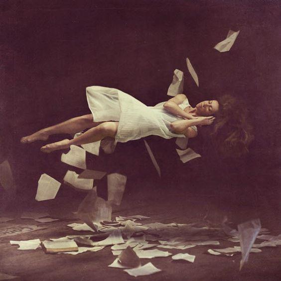 Kovo 21 d. – Tarptautinė miego diena!