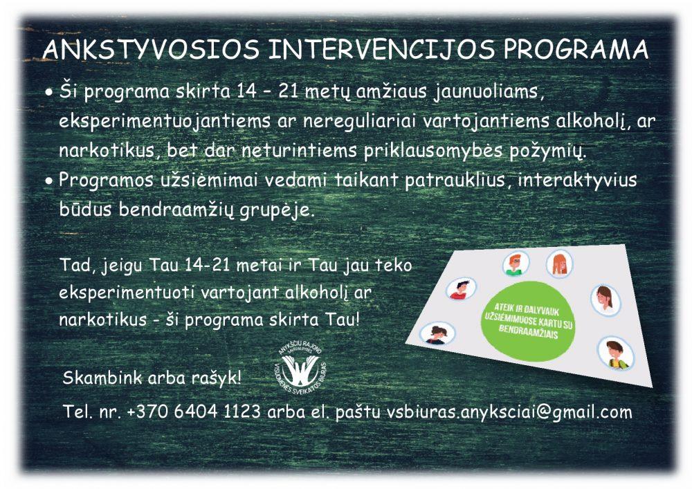 intervencija-page0001 (2)