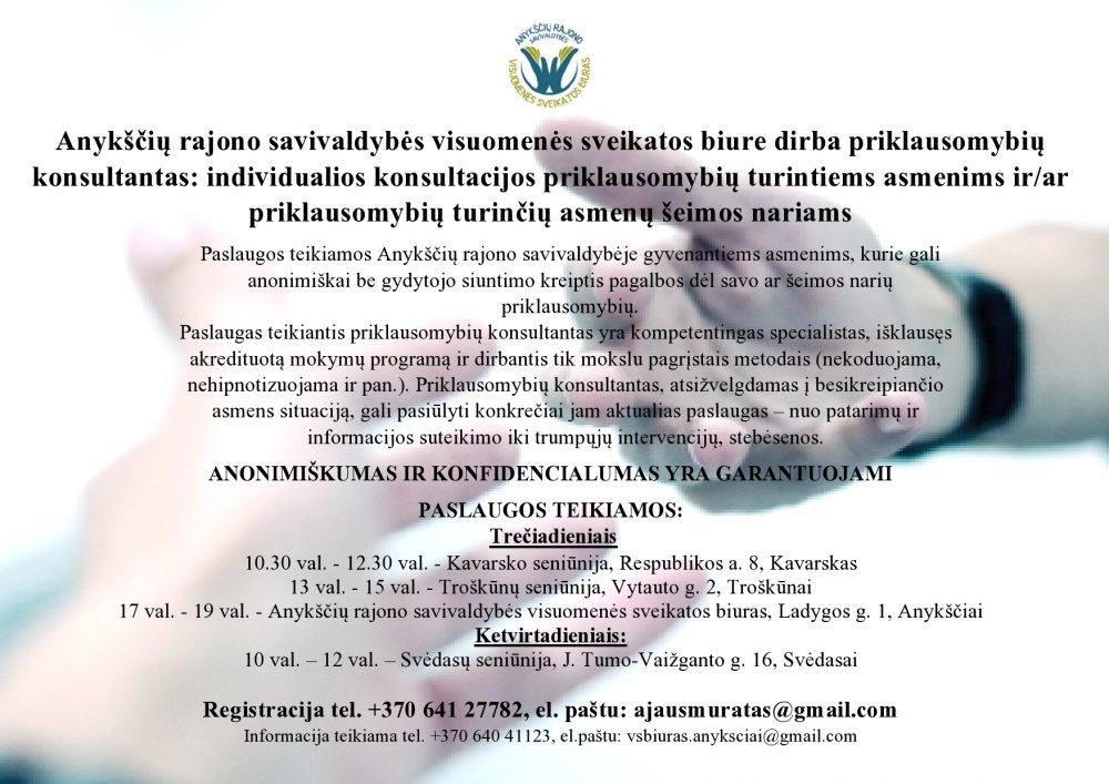 PRIKLAUSOMYBIU KONSULTACIJU PLAKATAS-page0001