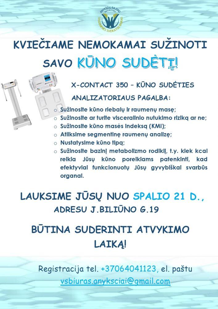 KŪNO SUDĖTIES ANALIZĖ-page0001