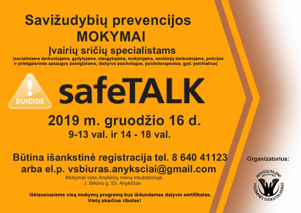 SAFE TALK plakatas-page0001