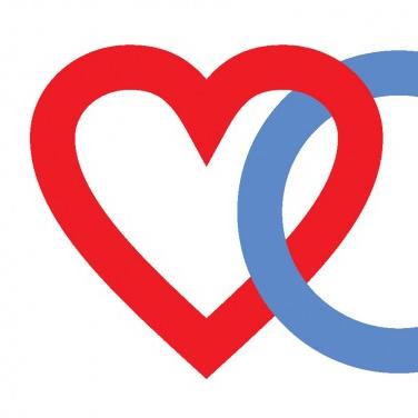 širdies sveikatos stiprinimas)