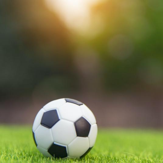 Atnaujinta tvarka dėl sporto varžybų organizavimo ir dalyvių skaičiaus!