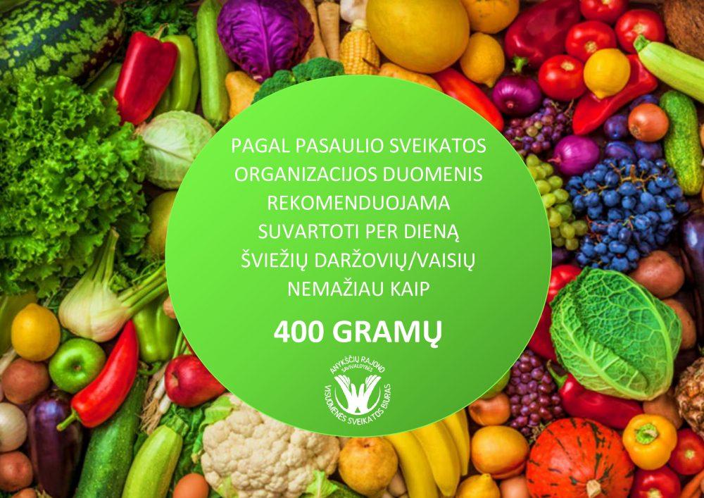 geriausi vaisiai ir daržovės širdies sveikatai disko hipertenzija Nr