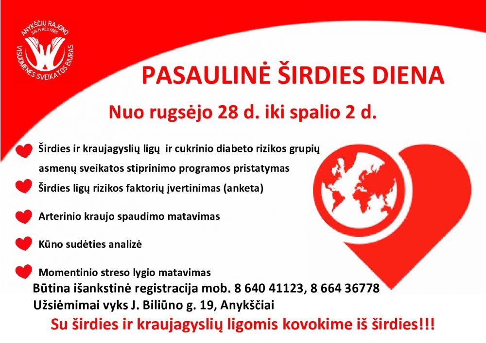 ŠIRDIES DIENA 2020-page0001