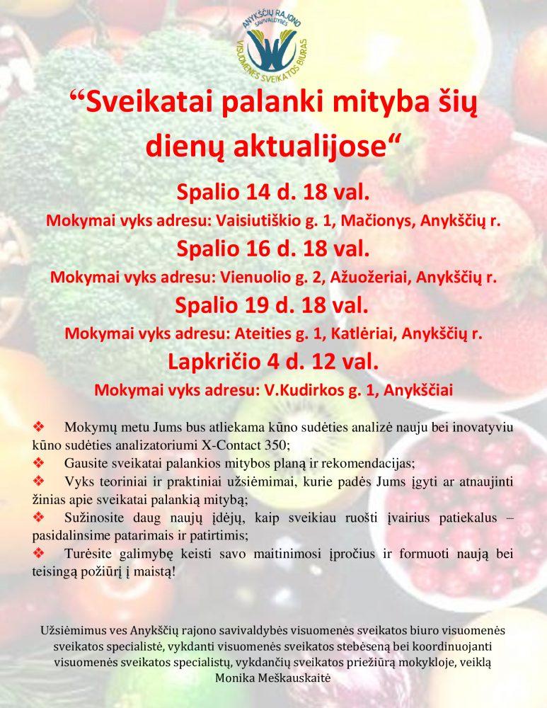 Mityba-MONIKOS-2020-10