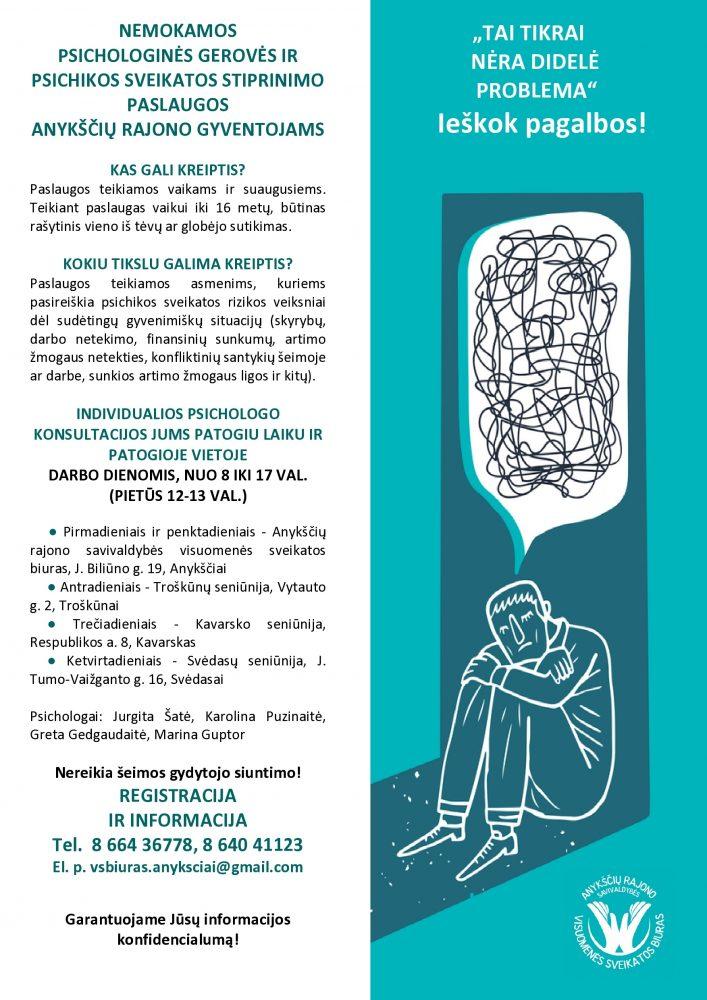 Psichologines geroves PLAKATAS_galut-page0001