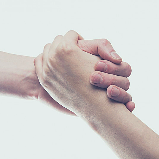 Pristatyta psichikos sveikatos pagalbos platforma Pagalbasau.lt!