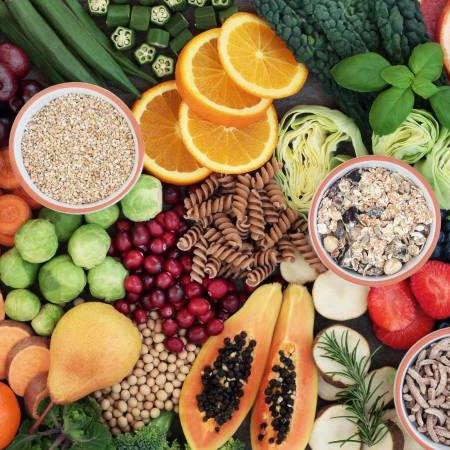 Kviečiame į nemokamus sveikos mitybos užsiėmimus!