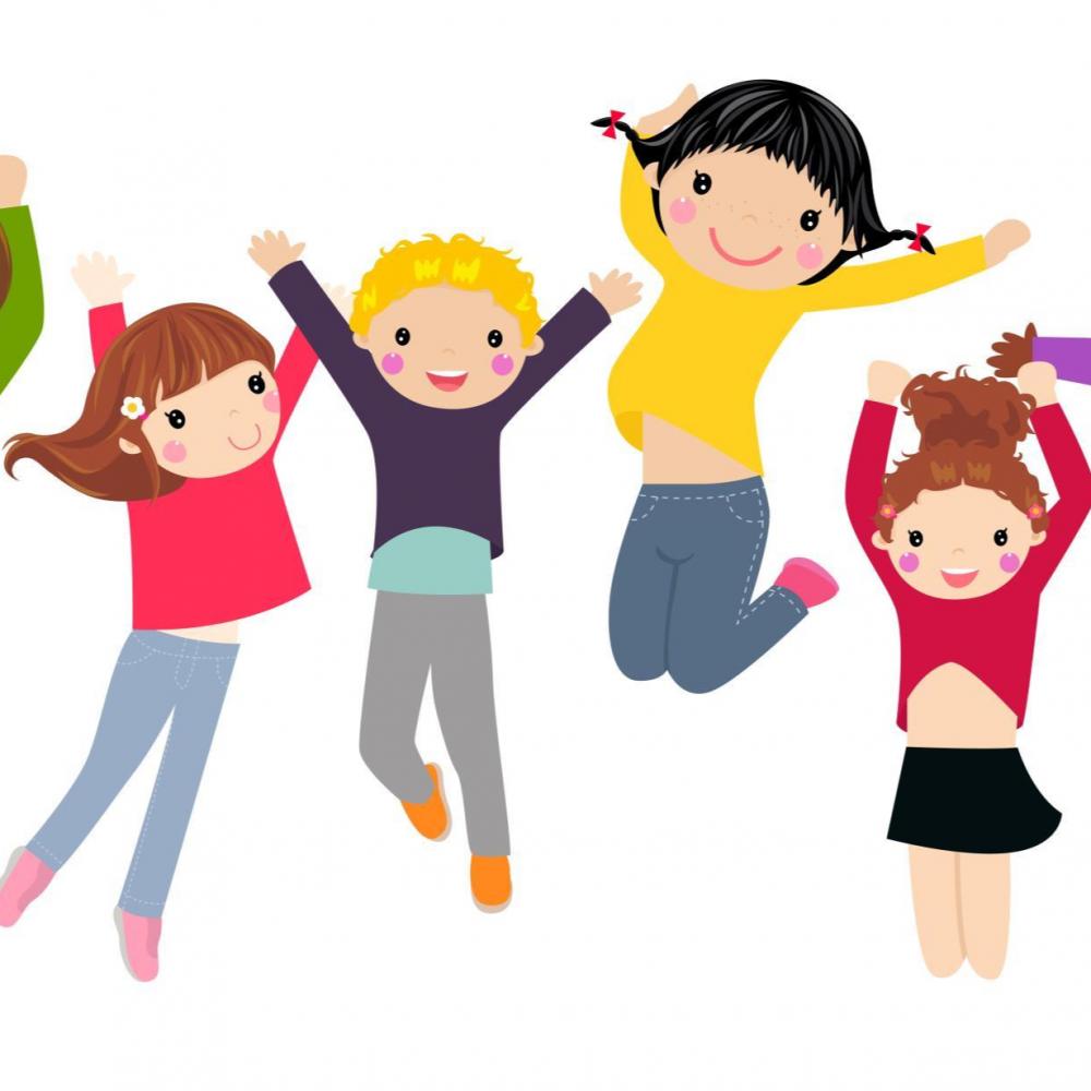Mažiesiems – Vilniaus TLK parengtos knygelės apie sveikatą!