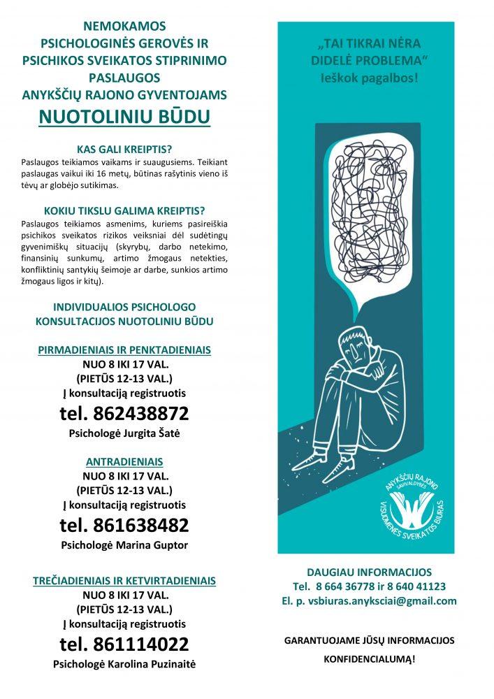 psichologinės-gerovės-plakatas (1)